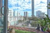2275 Biscayne Blvd - Photo 16