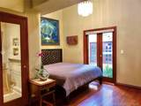 1852 2nd Ave - Photo 14