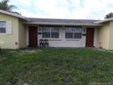 5310-5314 16th Ct - Photo 2