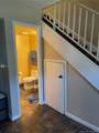 1655 115th St - Photo 5