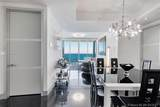 18201 Collins Ave - Photo 21