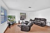 3033 3rd Ave - Photo 11
