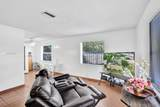 3033 3rd Ave - Photo 13