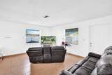3033 3rd Ave - Photo 14