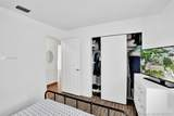 3033 3rd Ave - Photo 16