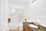 3033 3rd Ave - Photo 17