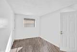 3033 3rd Ave - Photo 18