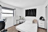 3033 3rd Ave - Photo 19