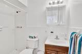 3033 3rd Ave - Photo 20