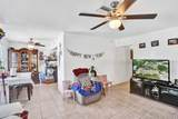 3033 3rd Ave - Photo 26