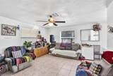 3033 3rd Ave - Photo 27