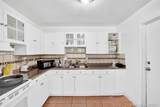 3033 3rd Ave - Photo 8
