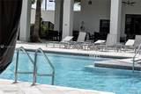 9881 Steamboat Springs Cir - Photo 10