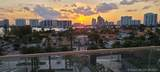18501 Collins Ave - Photo 24