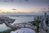 1000 Biscayne Blvd - Photo 34