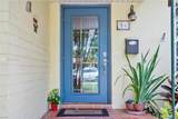 14 109th St - Photo 11