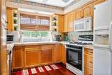 14 109th St - Photo 13