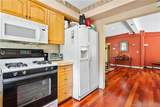 14 109th St - Photo 14