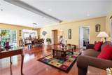 14 109th St - Photo 18
