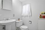 14 109th St - Photo 24