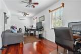 14 109th St - Photo 29
