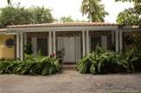 8010 Old Cutler Rd - Photo 1