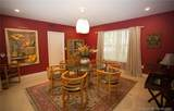 8010 Old Cutler Rd - Photo 11
