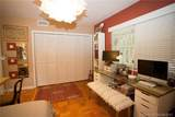 8010 Old Cutler Rd - Photo 15