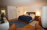 8010 Old Cutler Rd - Photo 17