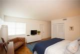 8010 Old Cutler Rd - Photo 19