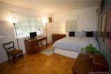 8010 Old Cutler Rd - Photo 20