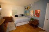 8010 Old Cutler Rd - Photo 22