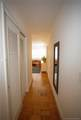 8010 Old Cutler Rd - Photo 26