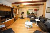 8010 Old Cutler Rd - Photo 28