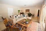 8010 Old Cutler Rd - Photo 4