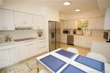 8010 Old Cutler Rd - Photo 40
