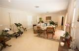 8010 Old Cutler Rd - Photo 5