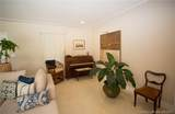 8010 Old Cutler Rd - Photo 8