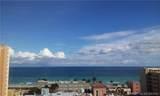 211 Ocean Dr - Photo 23
