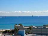 211 Ocean Dr - Photo 24