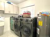 10 124th Ave - Photo 24