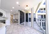 19333 Collins Ave - Photo 10