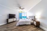 19333 Collins Ave - Photo 11
