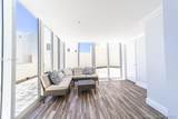 19333 Collins Ave - Photo 23