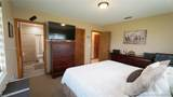 19980 207th Ave - Photo 18