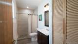 19980 207th Ave - Photo 19