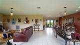 19980 207th Ave - Photo 3