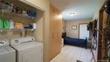 19980 207th Ave - Photo 31