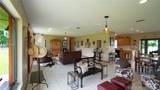 19980 207th Ave - Photo 4
