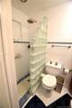 2208 40th Ave - Photo 14